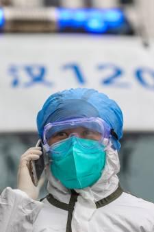 Vierde besmettingsgeval in Frankrijk, mogelijk eerste in Denemarken