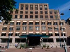 Economic Board The Hague: 'Van Des Indes tot vergroening: Den Haag heeft Shell nodig'
