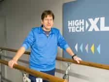 Eindhovense kraamkamer voor hightech wil nieuwe ASML's voortbrengen: ambitie met start-ups moet omhoog, vindt HighTechXL