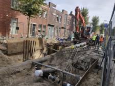 Weerzin tegen op biomassa gestookt warmtenet in Schothorst-Zuid groeit: 80 procent bewoners is tegen