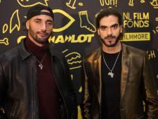 """Deux réalisateurs belgo-marocains collaborent avec Warner et DC pour le film """"Batgirl"""""""