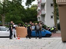 Neergeschoten beveiliger Martin (53) van Parnassia is overleden, dader raakte eerder wapenvergunning kwijt