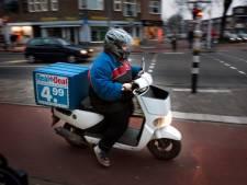 E-scooter wordt (met een beetje dwang) populair