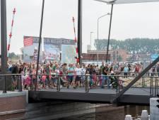 Dolfinarium Harderwijk beleeft topweek