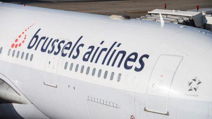 Belgische staat verloor 60 miljoen euro aan verkoop Brussels Airlines