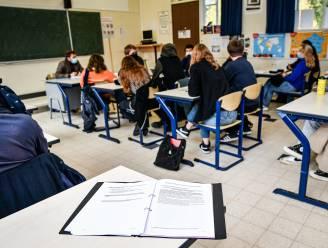Scholen sturen vaker jongens door naar CLB