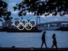 Le Japon prolonge l'état d'urgence, à moins de 80 jours des JO de Tokyo