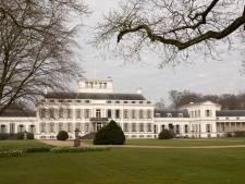 Renovatie Paleis Soestdijk kan doorgaan: tekort op plan met ruim acht miljoen teruggeschroefd