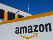'Amazon komt volgend jaar als volwaardige webwinkel naar Nederland'