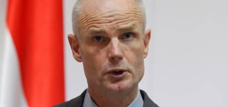 Minister Blok: Inzet moet zijn dat brexitakkoord eindstreep haalt