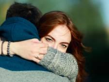 Zo krijg je meer verbondenheid in je relatie
