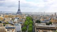 Parijs brengt Airbnb voor de rechter omdat wet niet wordt nageleefd