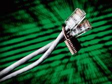 HBO Drechtsteden: speciale cursus om bedrijf beter te wapenen tegen cybercriminelen