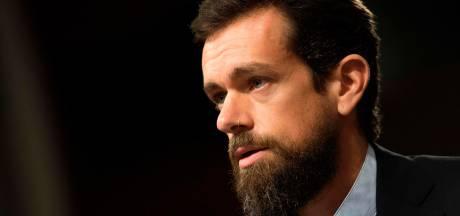 Twitter-topman: niet trots op Trump-ban, wel goed besluit