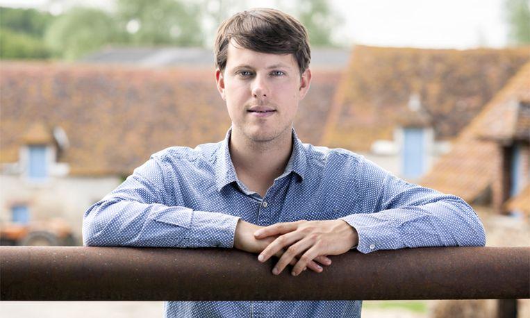 Leuk Nieuws Voor Bzv Boer Herman En Zijn Vriendin Fleur