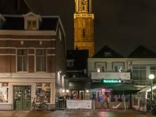 Man uit Dalfsen wil na mishandeling in Zwolle aangifte doen en krijgt onderweg naar bureau opnieuw klappen