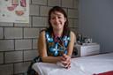 """Maaike Van Overloop, huisarts: """"Nu al moeilijk om iedereen te kunnen helpen"""""""