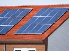 'Kiezer wil verplicht meer groene energie'