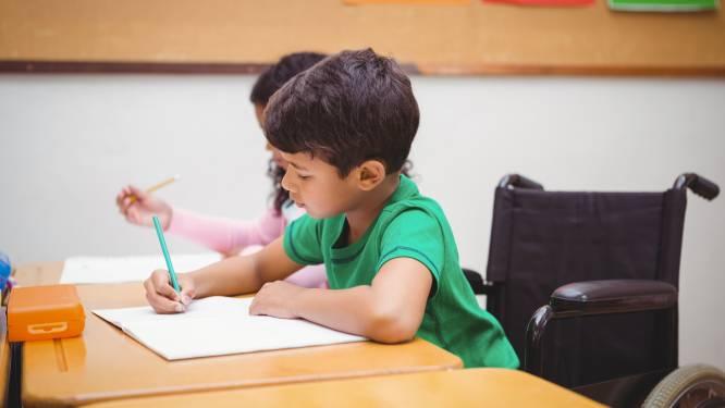 Honderden kinderen vinden geen plek in buitengewoon onderwijs