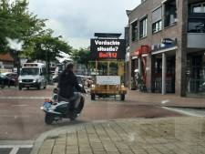 Inbrekers op herhaling: zomer vol Huissense inbraken, rustig in Elst