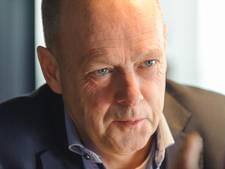 ProHengelo wil uitstel van 'controversiële' zaken
