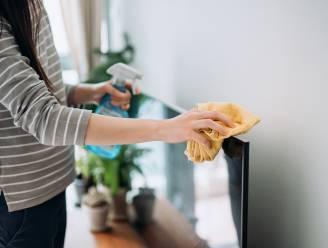 Met deze tips maak je veilig je beeldscherm schoon