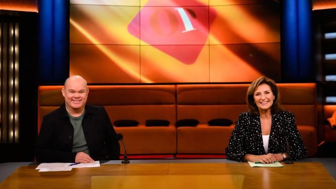 Op1-presentator Paul de Leeuw onder vuur na opmerking over Aziaten: 'Immens botte domheid'