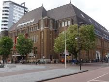 Filmtheater 't Hoogt krijgt vaste plek in bieb Neude: zes dagen per week films te zien