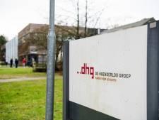 Onderzoekers: zorgorganisatie Pluryn mag onterecht miljoenen aan subsidie houden