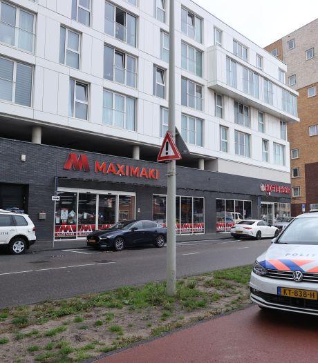 Grote lading drugs aangetroffen tussen boodschappen voor Haagse supermarkt: 'Bang voor maffiapraktijken'