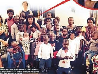 Adoptiefraude in Congo (slot): onderzoek naar álle adopties via Congolees weeshuis