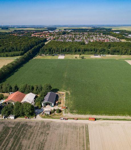 Wethouder Dronten wankelt na 'kapitale' fout rond Swifterbant-Zuid: 'Het is onhoudbaar'