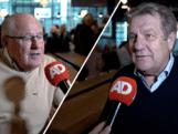 Ongeloof bij Jan Boskamp: 'Een echte Feyenoorder doet dit niet'