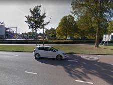 Tot 2000 woningen én een permanent parkeergebouw in groen gebied rond station Oost en De Vliert