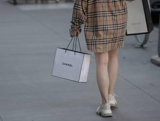 """""""Dat is dan 150 euro a.u.b."""" Ook de verpakking van je luxehandtas is geld waard"""