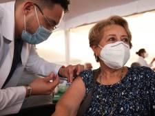Stelling | Geef het AstraZeneca-vaccin aan ieder die het wél wil