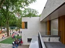 Meer ruimte voor scholen in Son en Breugel
