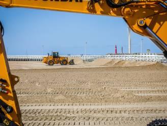 """Ostend Beach stelt op de valreep grote naam voor: """"We konden een van de headliners van Pukkelpop strikken"""""""