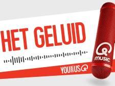 Het Geluid van Qmusic razendsnel geraden: luisteraar wint 8000 euro