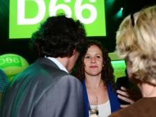 Exitpoll GeenStijl voorspelt vijf zetels voor D66