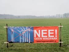 Om uit de energie-impasse te komen: Enschede denkt eerst aan zonne-energie en later mogelijk aan windmolens