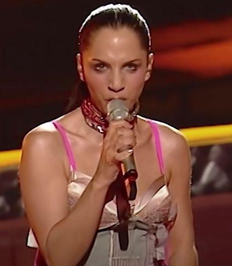 Turkije keert na tien jaar mogelijk terug op het Eurovisie Songfestival