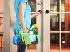 """Une """"catastrophe sociale"""" pour les aide-ménagères"""