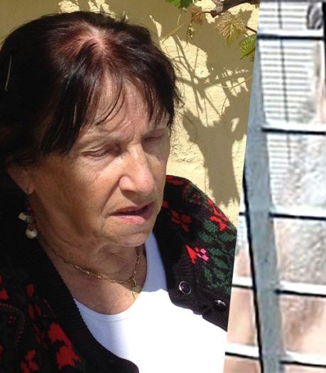 Moeder Dutroux in de clinch met zijn advocaat: 'Mijn zoon depressief? Laat hem rotten in de hel!'