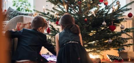 Pour pouvoir fêter Noël, il va falloir le réinventer