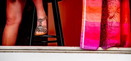 Vrouwenhandelaar lokte zijn slachtoffers met mooie praatjes naar Twente