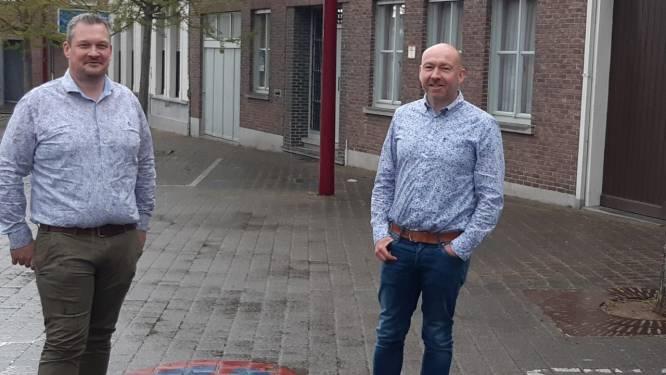 Provincie geeft ongunstig advies voor herinrichting Meulebeekse Markt
