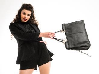 Een handtas voor het weekend? Deze zijn tijdloos
