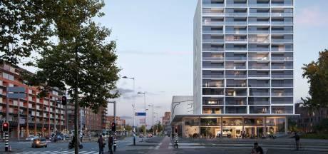Rotterdam steekt miljoenen in 23 sportcomplexen: 'Hopelijk na de zomer volle kracht vooruit'