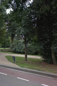 Tilburgse parken krijgen een grote opknapbeurt